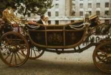 Photo of Her Majesty The Queen: The Longest-serving Female Head of State in History: